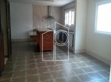 jundiai-casa-condominio-loteamento-portal-do-paraiso-09-05-2018_10-01-56-0.jpg
