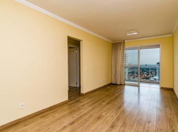 piracicaba-apartamento-padrao-alto-24-01-2020_10-12-55-0.jpg