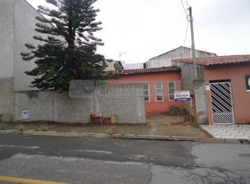 sorocaba-casas-em-bairros-wanel-ville-2-01-03-2019_15-21-22-0.jpg
