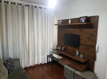 sao-jose-do-rio-preto-apartamento-padrao-vila-cristina-24-01-2020_11-06-56-0.jpg