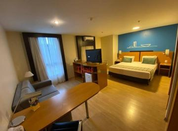 01 - Confort Hotel