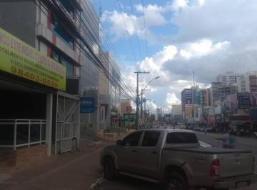 Comercial , Taguatinga