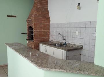 ribeirao-preto-apartamento-padrao-city-ribeirao-25-01-2020_08-44-38-35.jpg