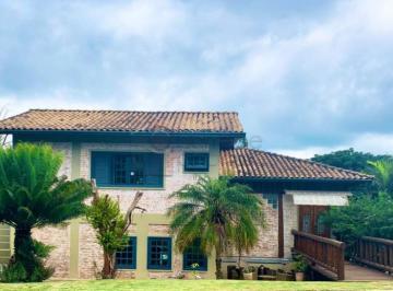 jundiai-casa-condominio-caxambu-04-03-2020_16-51-38-1.jpg