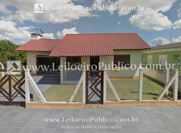 Casa de 0 quartos, Santo Antônio da Patrulha