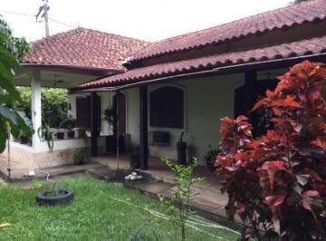 Rural de 3 quartos, Itaboraí