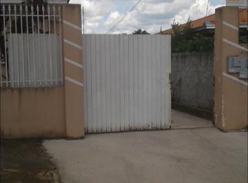Casa de 2 quartos, Ponta Grossa