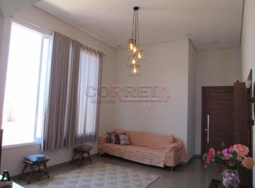 aracatuba-casa-condominio-condominio-mansour-27-01-2020_16-37-49-21.jpg