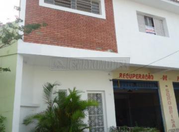 sorocaba-casas-comerciais-mangal-22-01-2020_16-48-25-0.jpg