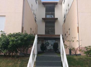 locacao-3-dormitorios-villa-flora-sorocaba-1-4254050.jpeg