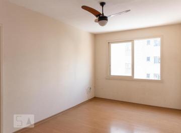 Apartamento · 71m² · 2 Quartos
