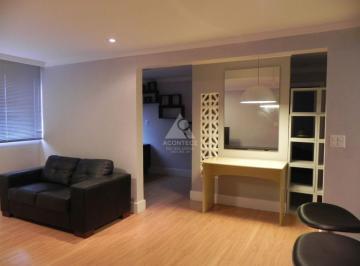 Apartamento de 3 quartos, Cruzeiro