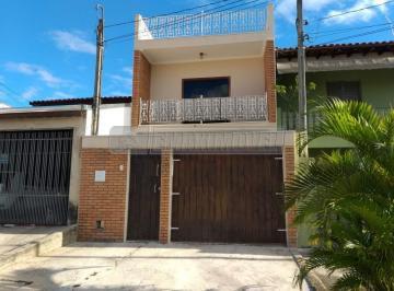 sorocaba-casas-em-bairros-jardim-santa-cecilia-21-06-2019_15-50-09-0.jpg