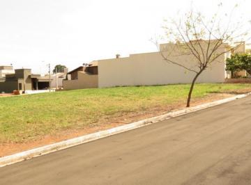 cedral-terreno-condominio-villagio-ditalia-20-01-2020_17-05-35-0.jpg