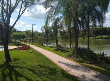 sao-jose-do-rio-preto-casa-condominio-recanto-real-27-01-2020_16-02-10-0.jpg