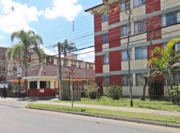 http://www.infocenterhost2.com.br/crm/fotosimovel/930350/213781477-apartamento-curitiba-boa-vista.jpg