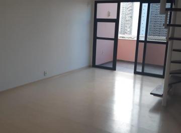 Apartamento , Rio de Janeiro