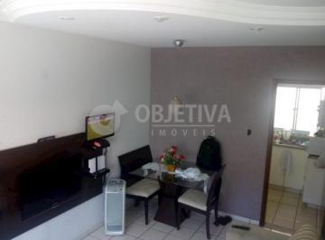 984212-21647-apartamento-venda-uberlandia-640-x-480-jpg