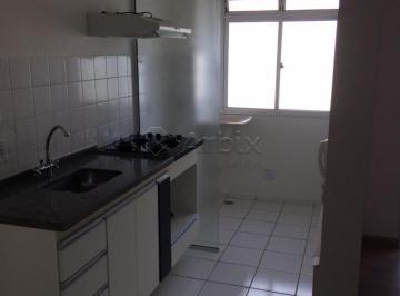 americana-apartamento-padrao-jardim-nossa-senhora-do-carmo-29-01-2020_12-12-18-0.jpg
