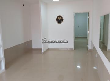 Comercial de 2 quartos, Vicente Pires