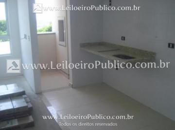Apartamento de 0 quartos, Londrina