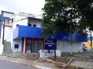 Comercial , Fortaleza