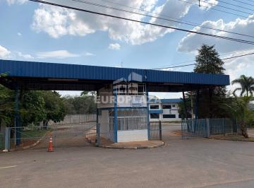 Comercial , Cabreúva
