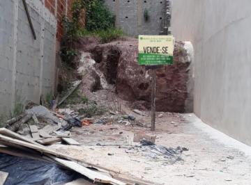 Terreno de 0 quartos, Santo André