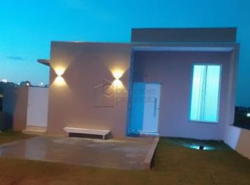itupeva-casa-condominio-jacare-30-01-2020_15-07-45-0.jpg