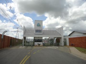 sorocaba-casas-em-condominios-aparecidinha-30-01-2020_16-41-38-0.jpg