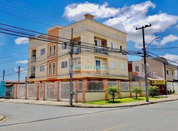 http://www.infocenterhost2.com.br/crm/fotosimovel/938770/220640826-apartamento-almirante-tamandare-loteamento-marinoni.jpg