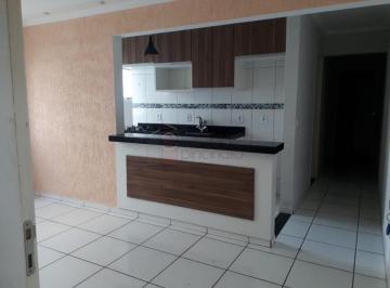 jundiai-apartamento-padrao-distrito-industrial-31-01-2020_14-26-21-0.jpg