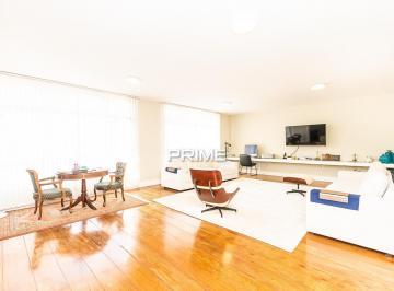 http://www.infocenterhost2.com.br/crm/fotosimovel/935963/218023044-apartamento-curitiba-agua-verde.jpg