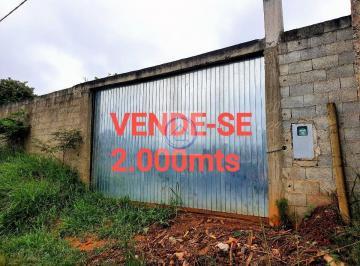 Rural de 0 quartos, Franco da Rocha
