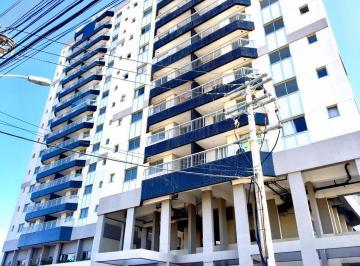 Apartamento de 2 quartos, Itaguaí