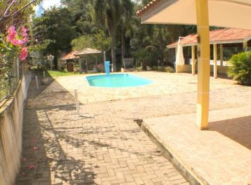 Casa · 300m² · 5 Quartos · 15 Vagas