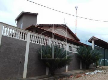 jundiai-chacara-residencial-jardim-caxambu-06-02-2019_09-41-47-0.jpg