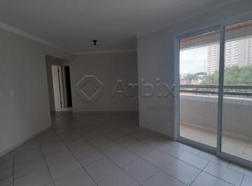 americana-apartamento-padrao-vila-rehder-03-02-2020_11-52-40-5.jpg