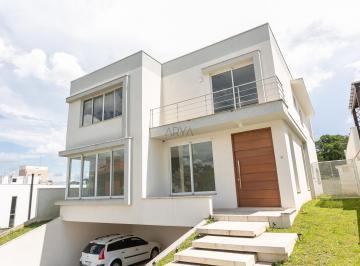 http://www.infocenterhost2.com.br/crm/fotosimovel/941005/221926965-casa-em-condominio-curitiba-santa-felicidade.jpg