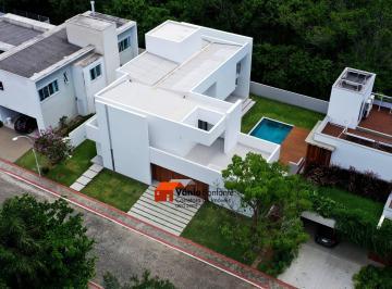 Casa de 4 quartos, Florianópolis