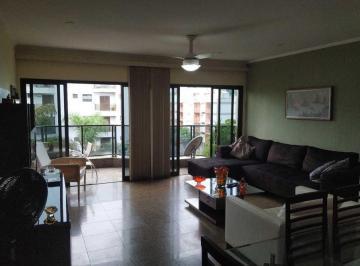 Apartamento de 4 quartos, Guarujá