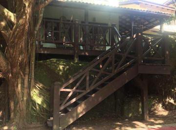 Casa de 2 quartos, Ilhabela