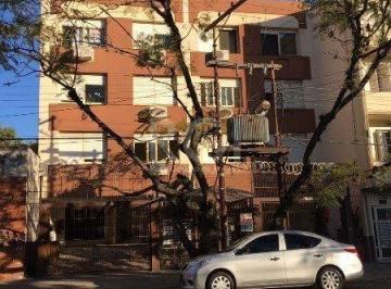 Apartamento · 54m² · 2 Quartos