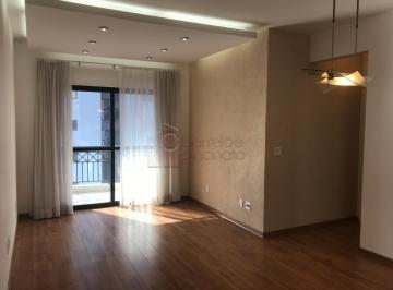 jundiai-apartamento-padrao-vila-japi-ii-08-03-2020_13-40-38-3.jpg