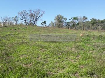 sorocaba-terrenos-em-bairros-inhayba-04-02-2020_09-08-39-0.jpg