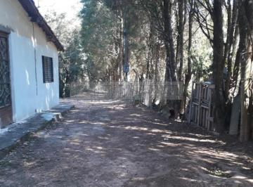 sorocaba-rurais-chacaras-inhayba-04-02-2020_08-52-32-0.jpg