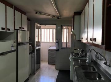 sao-jose-do-rio-preto-apartamento-cobertura-centro-30-01-2020_10-01-53-1.jpg