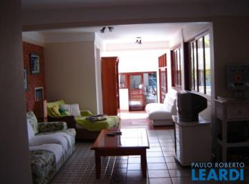 venda-4-dormitorios-monterrey-louveira-1-852645.jpg