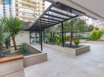 Apartamento · 260m² · 4 Quartos · 2 Vagas