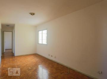 Apartamento à Venda - Cambuci, 3 Quartos,  80 m²